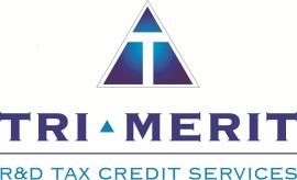 TriMerit